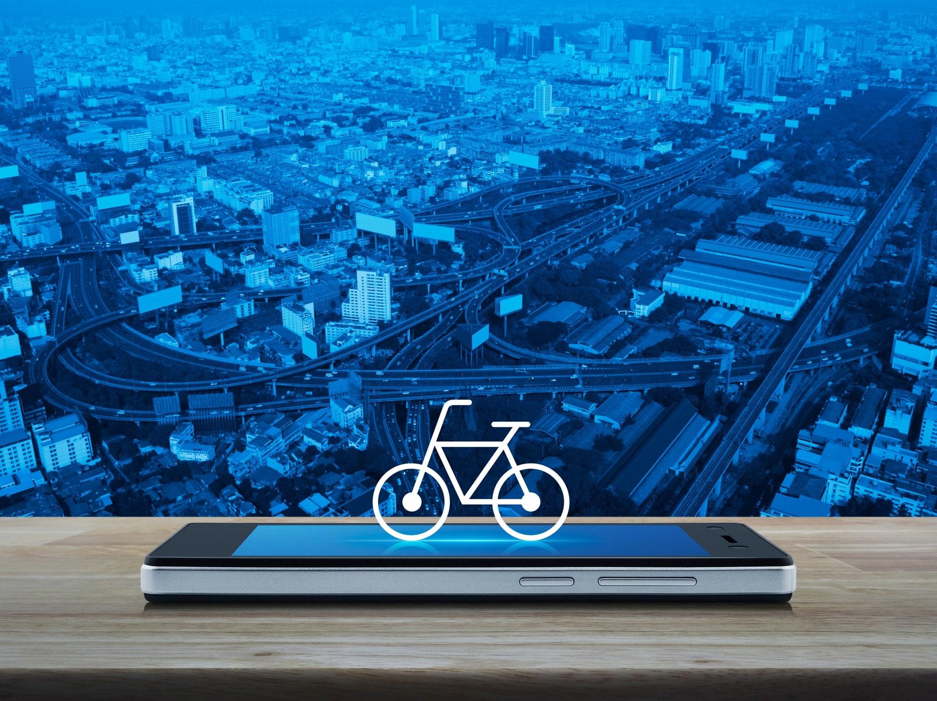 אופניים חשמליים מדריך רכישה
